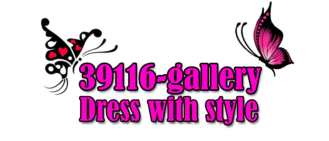 39116-gallery